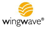 ww_logo_rgb_150px
